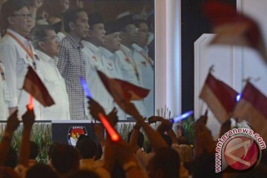 Tim Jokowi-JK bentuk tim deteksi kampanye hitam