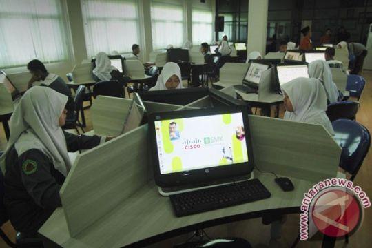 Daftar  kepala daerah peraih Anugerah Kihajar