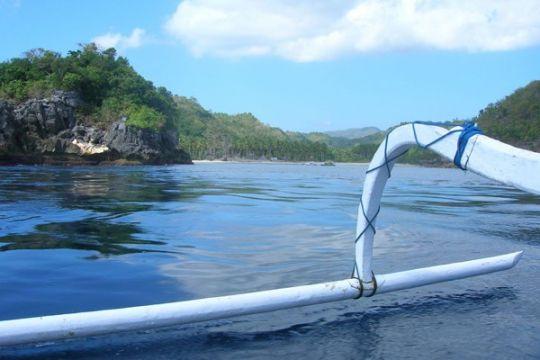 Nusa Penida jadi kawasan konservasi perairan
