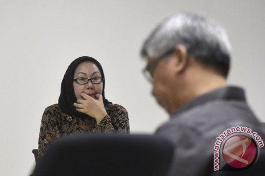 Akil minta maaf kepada bangsa Indonesia