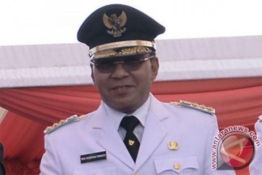 Wali Kota Makassar puji FPI