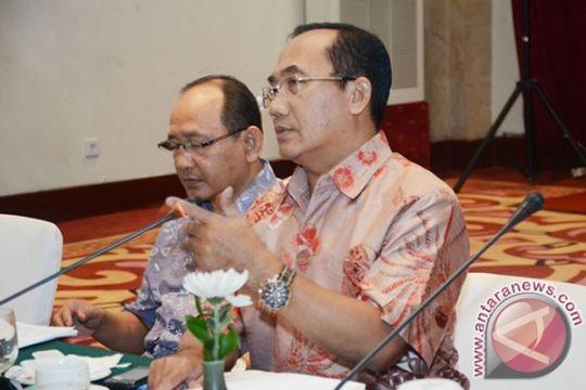 Kemenperin implementasikan tiga mata kuliah wajib hadapi Industry 4.0