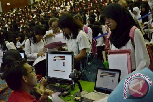 14.888 sekolah sudah finalisasi data PDSS untuk SNMPTN