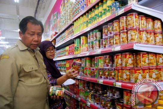 Kabupaten Pelalawan akan gelar pasar murah Ramadhan