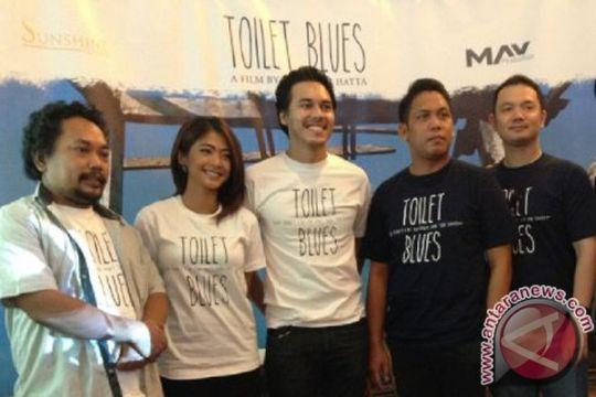 """Ruang-ruang kejujuran dalam film """"Toilet Blues"""""""