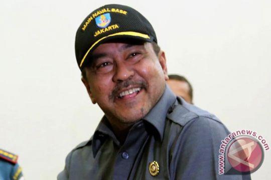 Banten terbitkan SK penurunan tarif AKDP 8,57, 13,16%