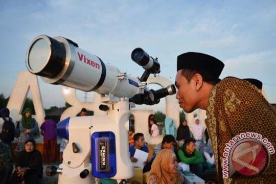 Pemkab Gorontalo gelar adat Tonggeyamo sambut Ramadhan