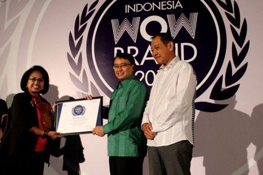 """Mitra Warisan"" AJB Bumiputera capai total premi Rp 27 Miliar"