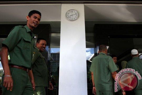 Pemkot Banjarbaru siap bayar gaji ke-13 sebelum Idul Fitri