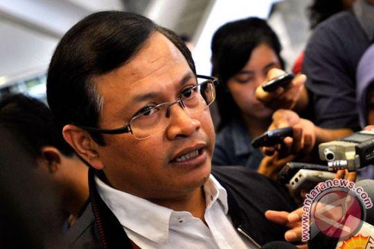Presiden Jokowi akan undang Prabowo sore ini