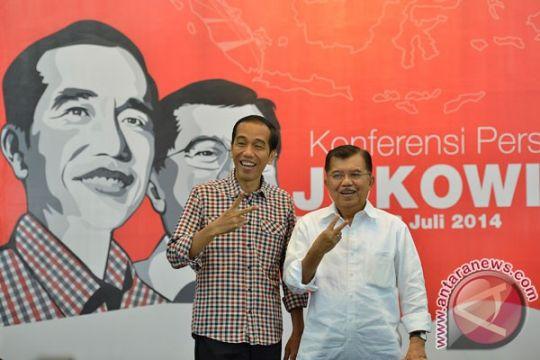 Bawaslu minta permasalahan data pemilih di Bengkulu diselesaikan