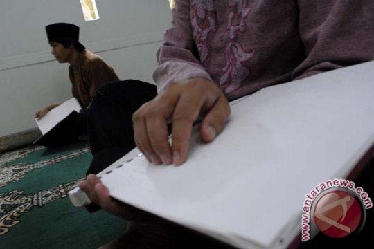 Kuwait bagikan 1.000 Al Qur