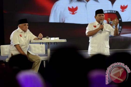 Kantor Pos Jember hentikan pengiriman surat Prabowo