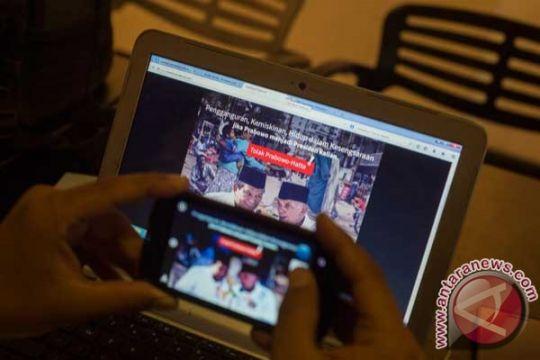 Polres Kudus bentuk satgas anti black campaign