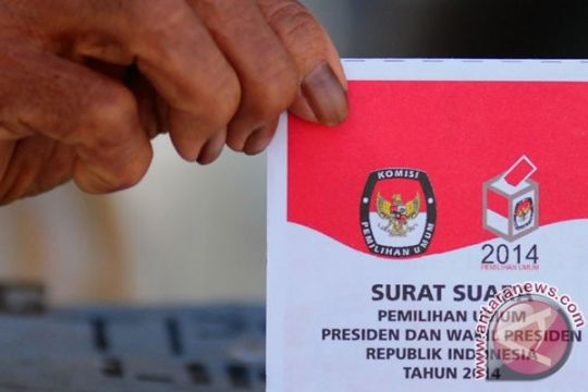 Tim Prabowo gugat tiga kabupaten di Madura