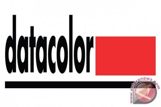 Datacolor Mengembangkan Formulasi Tinta dan Quality Control untuk Industri Printing Security Dengan Memperkenalkan 45IR