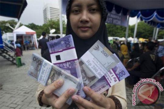 Bank Syariah Mandiri siapkan dana tunai Rp1 triliun untuk Lebaran