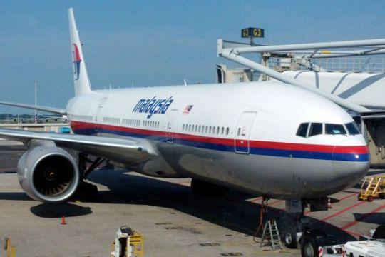 Kementerian Luar Negeri perlu informasi WNI di MH17