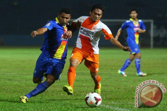 Arema batal ladeni Sarawak FA