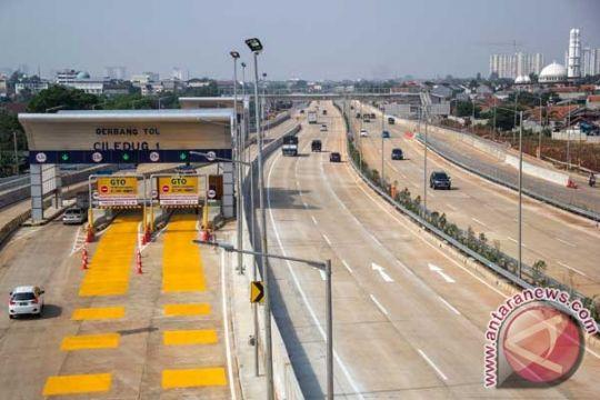 Tol Samarinda-Balikpapan dapat kucuran dana Rp3 triliun