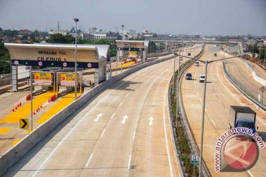 Pembangunan tol Cileunyi-Tasikmalaya butuh Rp4 triliun