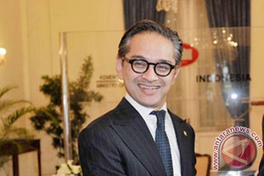 Marty Natalegawa katakan ASEAN bukti keberhasilan politik luar negeri Indonesia