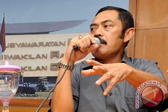 """Wali Kota Surakarta luncurkan parkir berbasis """"e-money"""""""