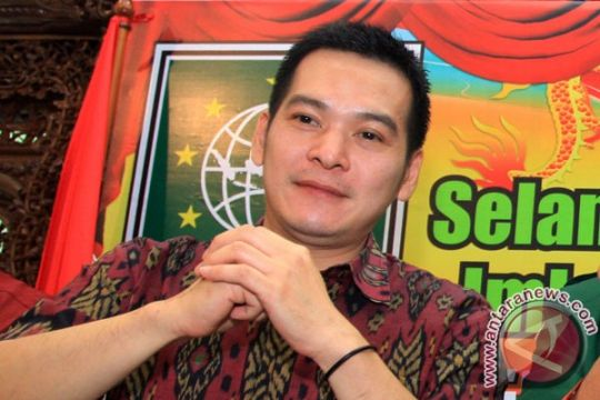 Legislator serap aspirasi 25 kelompok nelayan Jateng & Banten