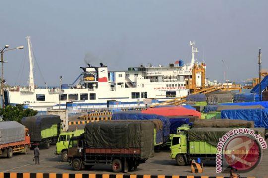 Pelabuhan Merak siagakan tim SAR siaga selama Lebaran