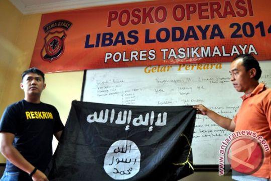 Waspadai ISIS masuk sekolah