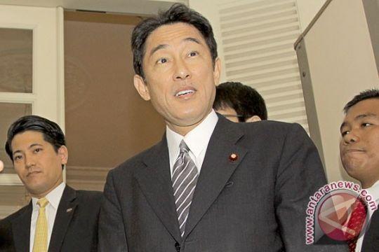 Bebas visa ke Jepang mulai 1 Desember