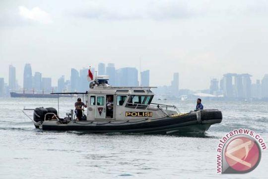 Perlu tiga kapal patroli awasi perairan NTT