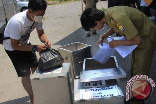 BPPT usulkan tanda tangan digital di Pemilu 2019