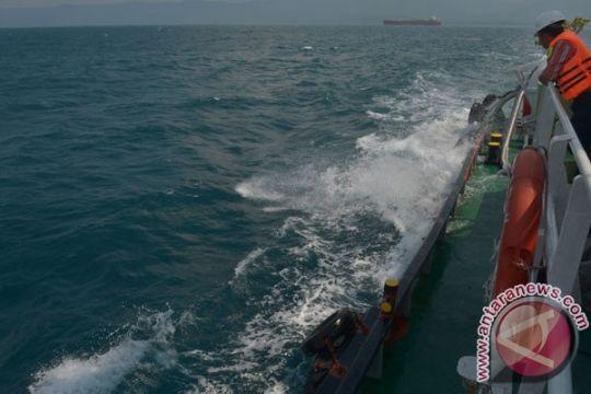 BMKG: sebagian Lampung berpeluang hadapi gelombang sampai dua meter