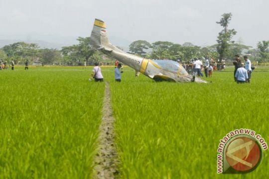 Basarnas Mataram perpanjang pencarian pesawat latih