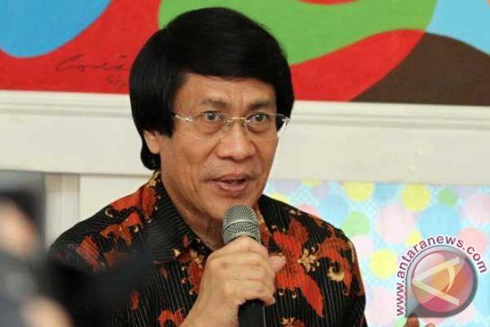 Kabupaten Rejanglebong diminta bentuk satgas perlindungan anak
