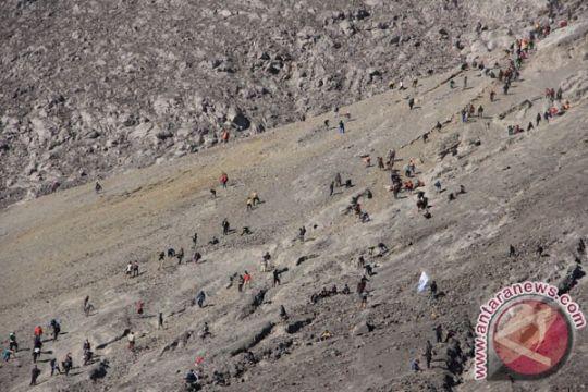 Festival lembah merapi dorong promosi wisata Magelang
