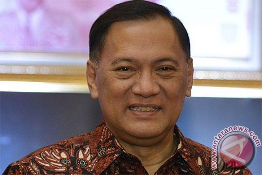 BI: peringkat BBB- bentuk pengakuan komitmen Indonesia