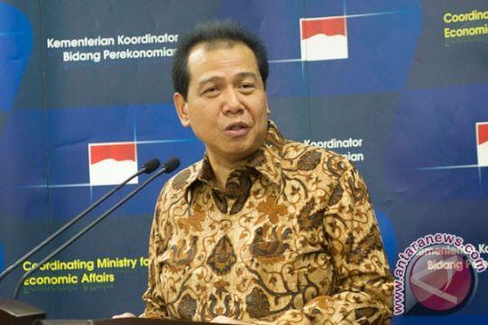 Chairul nilai pemerintah baru berkesempatan lebih sukses