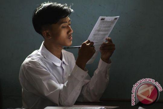 Kota Mataram anggarkan Rp1 M untuk siswa berprestasi