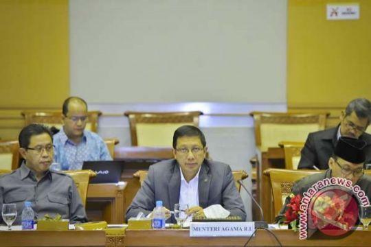 Pemkab Pamekasan subsidi transportasi jemaah haji Rp730 juta