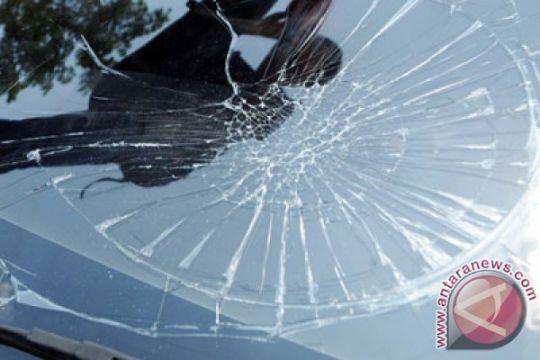 Komploton rampok pemecah kaca mobil dibekuk, tiga diantaranya asal Palembang