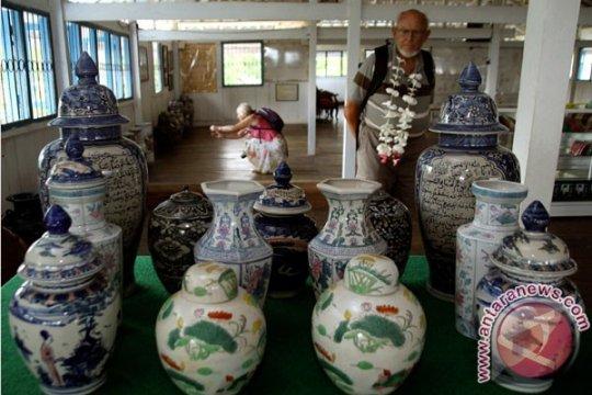 Penyelamatan bahasa Wolio juga tanamkan nilai luhur ke-Butonan