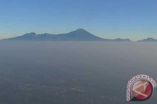 Pelajar SMA meninggal di Gunung Rinjani
