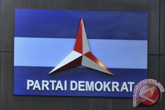 Demokrat desak DPRD bahas anggaran dahului APBD Perubahan