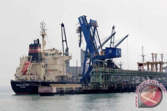 Perairan Selat Makassar layak jadi tol laut