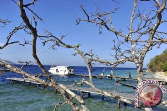 Sail Moyo diharapkan mampu bangkitkan pariwisata NTB pascagempa