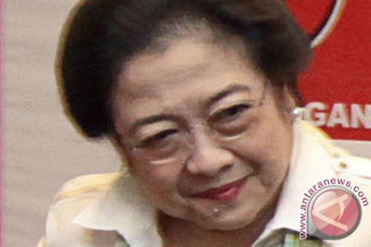 "Megawati raih ""Lifetime Achievement  Award Tahir Foundation"""