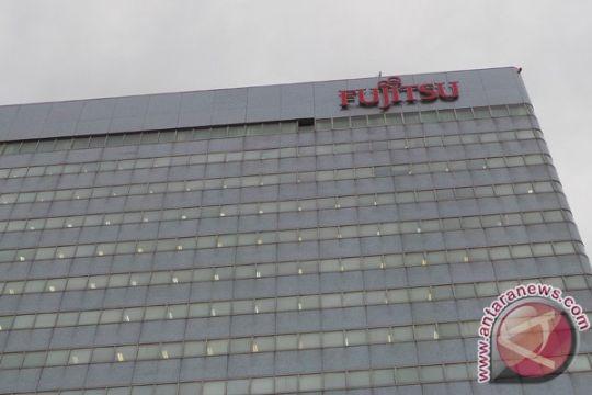Fujitsu dan mitra temukan senyawa baru hambat kanker