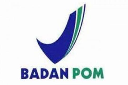 BPOM temukan produk mie mengandung boraks di Gorontalo